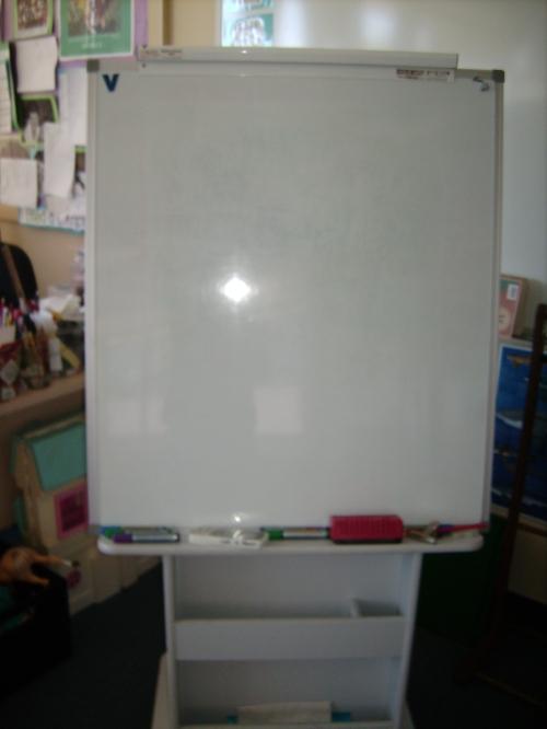 classroom-2009-002