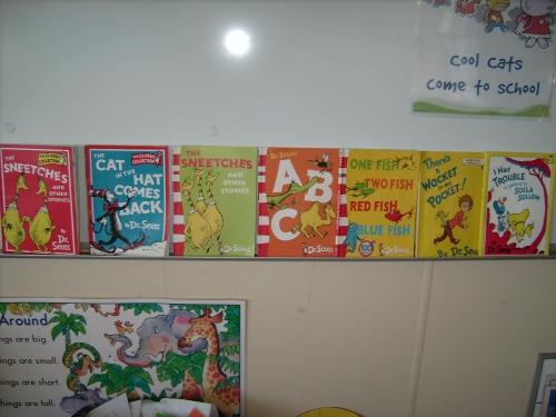 classroom-2009-0042