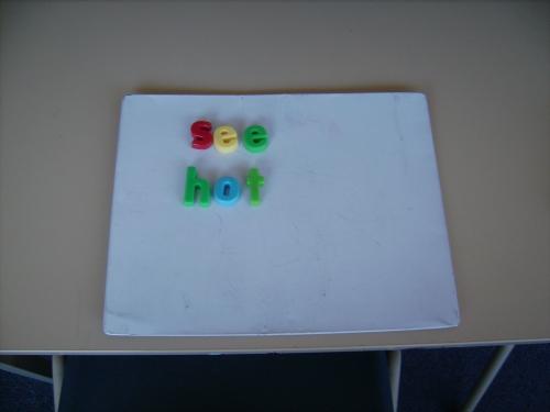 classroom-2009-012