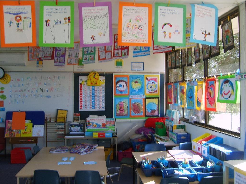 Teacher Classroom Decor Australia ~ Thoughts on classroom decorations themes teaching
