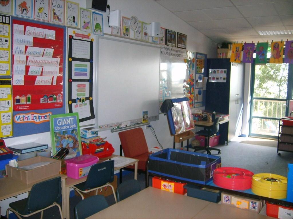 May 2011 Nina Davis Teaching Amp Learning In The