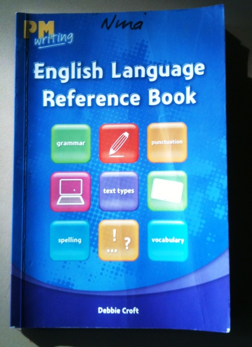 writing reference books Item 92 - 11501  this skill will serve you well in writing papers of all types, not just those required  for  this book in turn follows the basic format for the american.