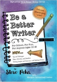 be-a-better-writer-2