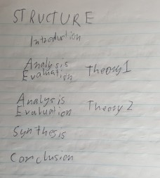 Initial structure.jpg