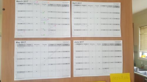 Calendar .jpg